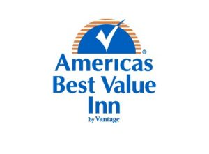 Americas Best Value Inn by Vantage