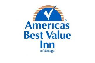Americas Best Value Inn by Vantage