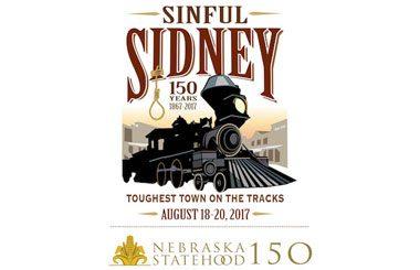 Sinful-Sydney-Nebraska