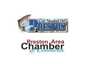 Preston Chamber of Commerce Logo