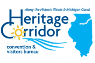 heritage corridor visitors center and convention bureau