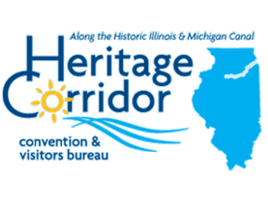 heritage corridor visitors center and convention bureau