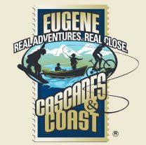 Eugene Cascades Coast