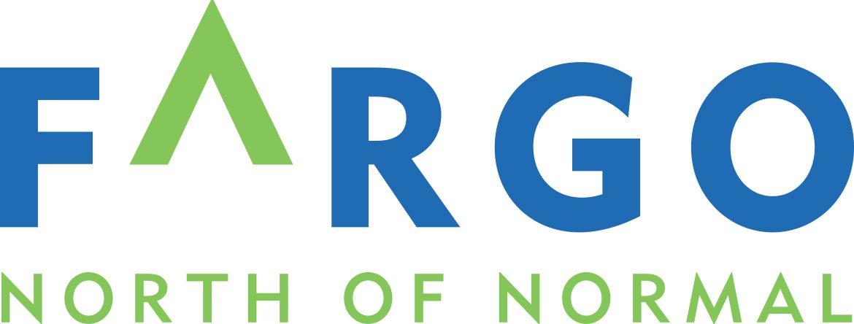 Fargo Moorhead Logo