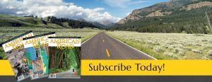 Subscribe-Road-Image-4