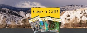 Gift-Subscribe-Road-Image-2
