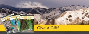 Subscribe-Road-Image-Gift