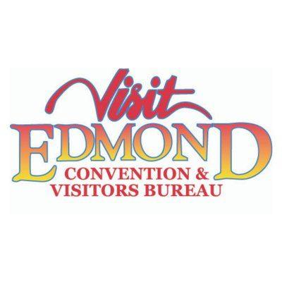Visit Edmond Convention & Visitors Bureau Ad