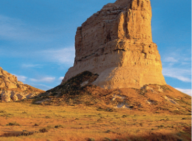 Nebraska Tourism pic