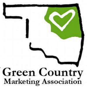 Green Country Marketing Association