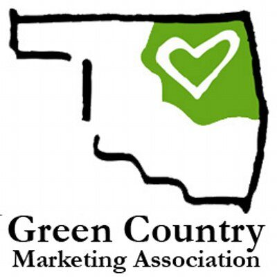 Green Country Marketing Association