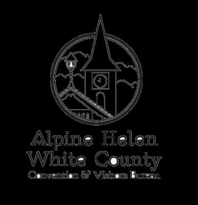 Alpine Helen White County Visitors Bureau