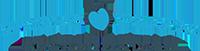 Blue Plum Organization Logo Small