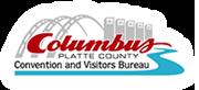 Columbus Platte County Convention & Visitors Bureau