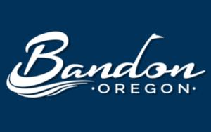 Bandon Oregon Logo