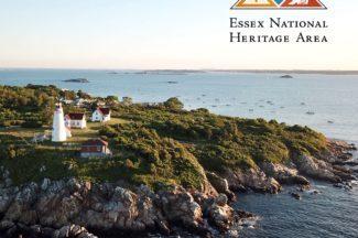 Essex Natl Heritage Promo
