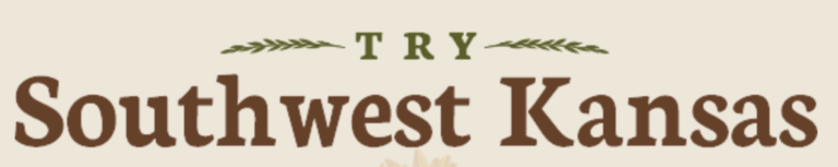 Try Southwest Kansas Banner