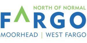North of Normal Moorhead West Fargo
