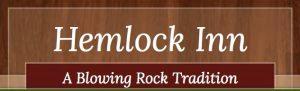 hemlock_inn_logo