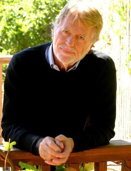 Harry Thomason