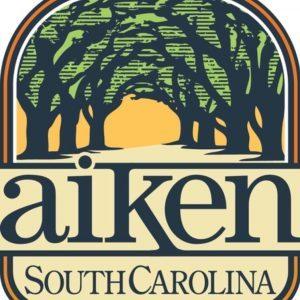 Aiken SC_logo