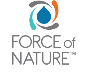 Force of Nature–logo-2
