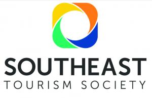SETourismSociety–logo