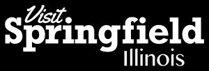 SpringfieldIL_logo