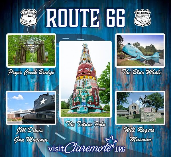 Route-66_digital-ad