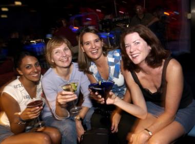 Girls-Weekend-Header-380-x-280