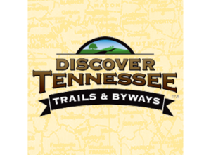 Discover Tennessee Trails and Byways