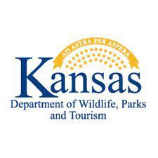 Kansas Department of Wildlife, Parks and Tourism