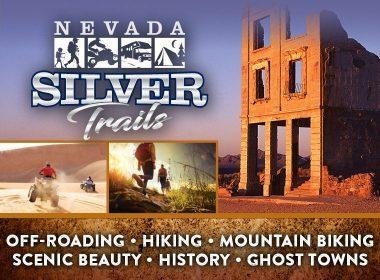 Nevada Silver Trails
